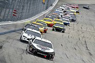 Rennen 11 - NASCAR 2018, AAA 400 Drive for Autism, Dover, Delaware, Bild: LAT Images