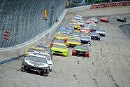 Rennen 11 - NASCAR 2018, AAA 400 Drive for Autism, Dover, Delaware, Bild: NASCAR