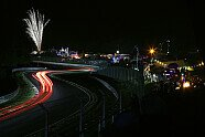 24 Stunden Nürburgring 2018 - 24 h Nürburgring 2018, 24-Stunden-Rennen, Nürburg, Bild: Audi