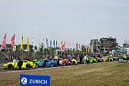 24 Stunden Nürburgring 2018 - 24 h Nürburgring 2018, 24-Stunden-Rennen, Nürburg, Bild: 24h Media