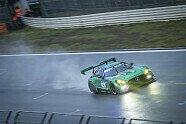 24 Stunden Nürburgring 2018 - 24 h Nürburgring 2018, 24-Stunden-Rennen, Nürburg, Bild: Mercedes-AMG