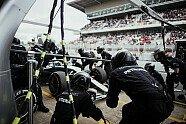 Rennen - Formel 1 2018, Spanien GP, Barcelona, Bild: Mercedes-Benz