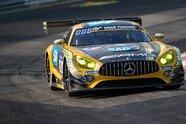 24 Stunden Nürburgring 2018 - 24 h Nürburgring 2018, 24-Stunden-Rennen, Nürburg, Bild: M. Rosenkranz