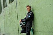 Rennen 9 - Formel E 2018, Berlin, Berlin, Bild: LAT Images