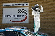 Sonntag - DTM 2018, Lausitzring, Klettwitz, Bild: LAT Images