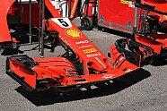 Mittwoch - Formel 1 2018, Monaco GP, Monaco, Bild: Sutton
