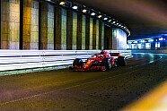Rennen - Formel 1 2018, Monaco GP, Monaco, Bild: Ferrari