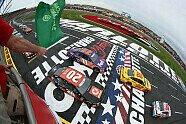 Rennen 13 - NASCAR 2018, Coca-Cola 600, Charlotte, North Carolina, Bild: NASCAR