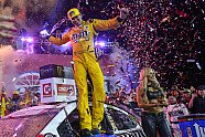 Rennen 13 - NASCAR 2018, Coca-Cola 600, Charlotte, North Carolina, Bild: LAT Images