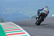 MotoGP Mugello 2018: Die Bilder vom Freitag - MotoGP 2018, Italien GP, Mugello, Bild: Estrella Galicia Marc VDS