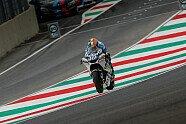 MotoGP Mugello 2018: Die Bilder vom Freitag - MotoGP 2018, Italien GP, Mugello, Bild: Reale Avintia