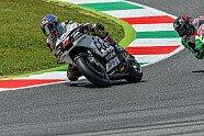 MotoGP Mugello 2018: Die Bilder vom Sonntag - MotoGP 2018, Italien GP, Mugello, Bild: Angel Nieto Team