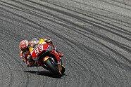 MotoGP Mugello 2018: Die Bilder vom Sonntag - MotoGP 2018, Italien GP, Mugello, Bild: Repsol