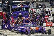 Rennen 14 - NASCAR 2018, Pocono 400, Pocono, Bild: LAT Images