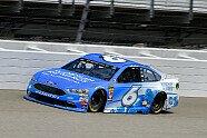 Rennen 15 - NASCAR 2018, FireKeepers Casino 400, Michigan, Bild: LAT Images