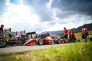 7.-9. Lauf - ADAC Formel 4 2018, Red Bull Ring, Spielberg, Bild: ADAC Formel 4