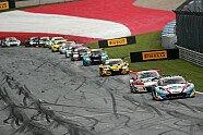 5.-6. Lauf - ADAC GT Masters 2018, Red Bull Ring, Spielberg, Bild: ADAC GT Masters