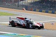 LMP1 - 24 h von Le Mans 2018, 24 Stunden von Le Mans, Le Mans, Bild: Speedpictures