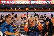 Scott Dixons 50 IndyCar-Siege: Die besten Bilder aus dem Archiv - IndyCar 2018, Verschiedenes, Bild: LAT Images
