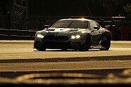 LMP1 - 24 h von Le Mans 2018, 24 Stunden von Le Mans, Le Mans, Bild: BMW AG