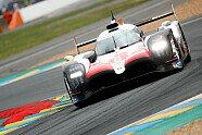 LMP1 - 24 h von Le Mans 2018, 24 Stunden von Le Mans, Le Mans, Bild: LAT Images