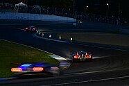 24 h Le Mans 2018: Bilder vom Rennen - 24 h von Le Mans 2018, Bild: LAT Images