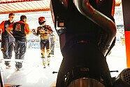 Sonntag - MotoGP 2018, Katalonien GP, Barcelona, Bild: KTM
