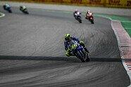 Sonntag - MotoGP 2018, Katalonien GP, Barcelona, Bild: Yamaha
