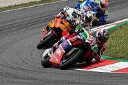 Sonntag - MotoGP 2018, Katalonien GP, Barcelona, Bild: Aprilia
