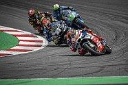 Sonntag - MotoGP 2018, Katalonien GP, Barcelona, Bild: Pramac