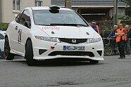 47. Osterburgrallye Weida - Mehr Rallyes 2018, Bild: Sven Jelinek