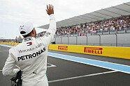 Samstag - Formel 1 2018, Frankreich GP, Le Castellet, Bild: LAT Images