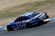 Rennen 16 - NASCAR 2018, Toyota/Save Mart 350, Sonoma, Kalifornien, Bild: LAT Images