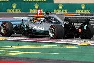Formel 1 Highlights: Die 25 besten Fotos aus Le Castellet 2018 - Formel 1 2018, Frankreich GP, Le Castellet, Bild: LAT Images