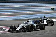 Rennen - Formel 1 2018, Frankreich GP, Le Castellet, Bild: LAT Images