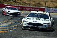 Rennen 16 - NASCAR 2018, Toyota/Save Mart 350, Sonoma, Kalifornien, Bild: NASCAR