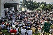 WTCR Bilder vom 13. bis 15. Lauf in Vila Real - WTCR 2018, Vila Real, Vila Real, Bild: WTCR