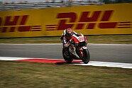 Freitag - MotoGP 2018, Dutch TT, Assen, Bild: Tobias Linke
