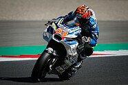 Freitag - MotoGP 2018, Dutch TT, Assen, Bild: Avintia