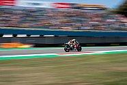 Freitag - MotoGP 2018, Dutch TT, Assen, Bild: LCR Honda