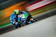 Freitag - MotoGP 2018, Dutch TT, Assen, Bild: gp-photo.de/Ronny Lekl