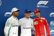 Samstag - Formel 1 2018, Österreich GP, Spielberg, Bild: LAT Images