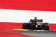 Rennen - Formel 1 2018, Österreich GP, Spielberg, Bild: LAT Images