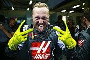 Formel 1 Highlights: Die 30 besten Fotos aus Spielberg 2018 - Formel 1 2018, Österreich GP, Spielberg, Bild: LAT Images
