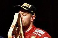 Formel 1 Highlights: Die 30 besten Fotos aus Spielberg 2018 - Formel 1 2018, Österreich GP, Spielberg, Bild: Sutton