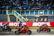 Sonntag - MotoGP 2018, Dutch TT, Assen, Bild: KTM