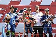 Sonntag - MotoGP 2018, Dutch TT, Assen, Bild: HRC
