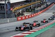 Rennen 5 & 6 - GP3 2018, Red Bull Ring, Spielberg, Bild: Sutton