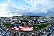 Rennen 18 - NASCAR 2018, Coke Zero Sugar 400, Daytona, Florida, Bild: NASCAR