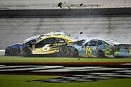 Rennen 18 - NASCAR 2018, Coke Zero Sugar 400, Daytona, Florida, Bild: LAT Images